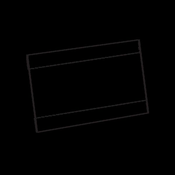 5193 line