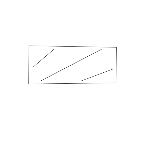 1182 line