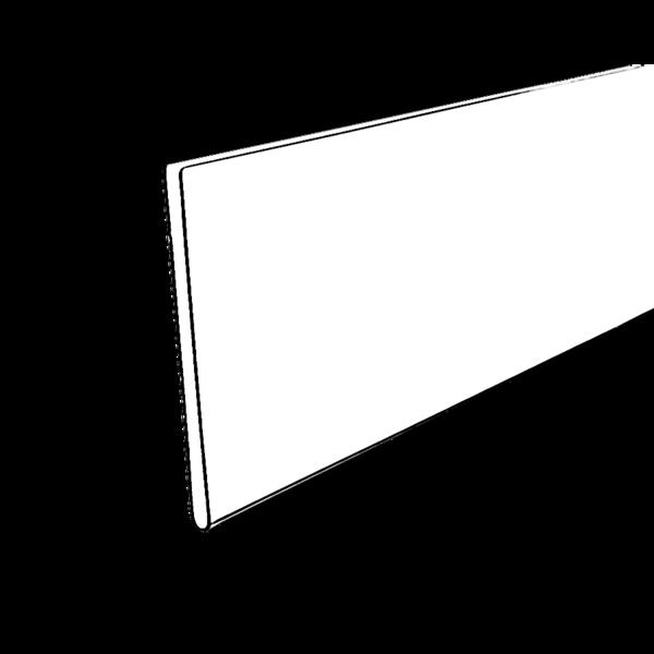 9251 line