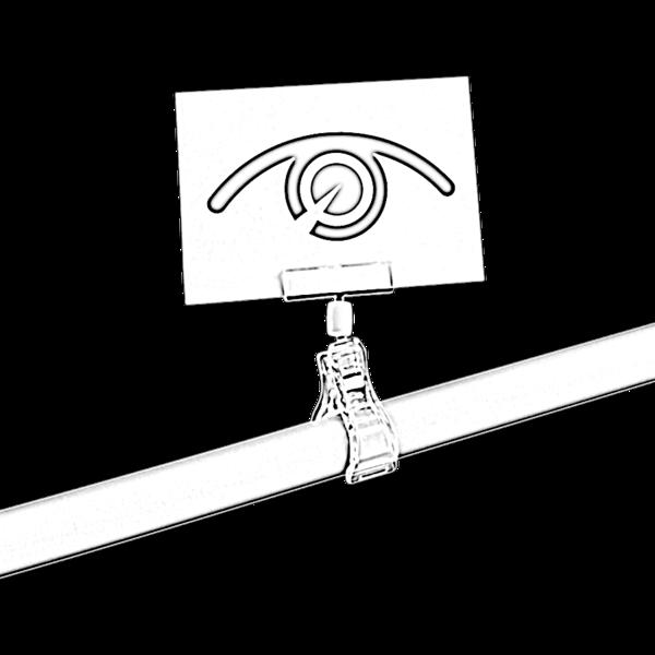 8481 line