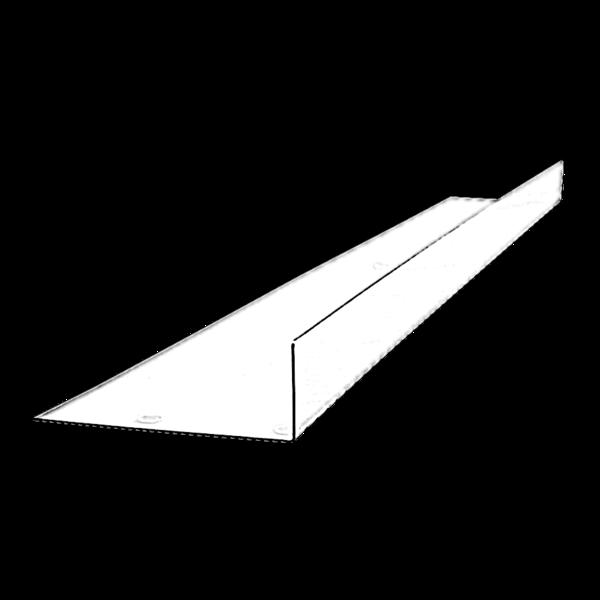 13063 line