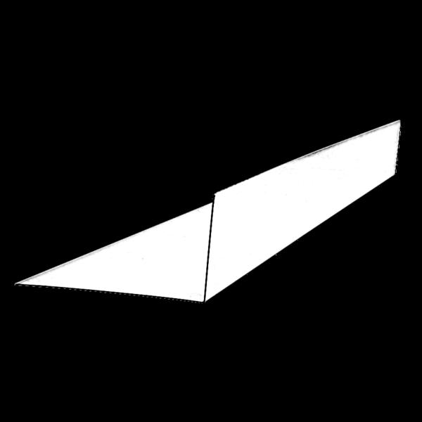 13062 line