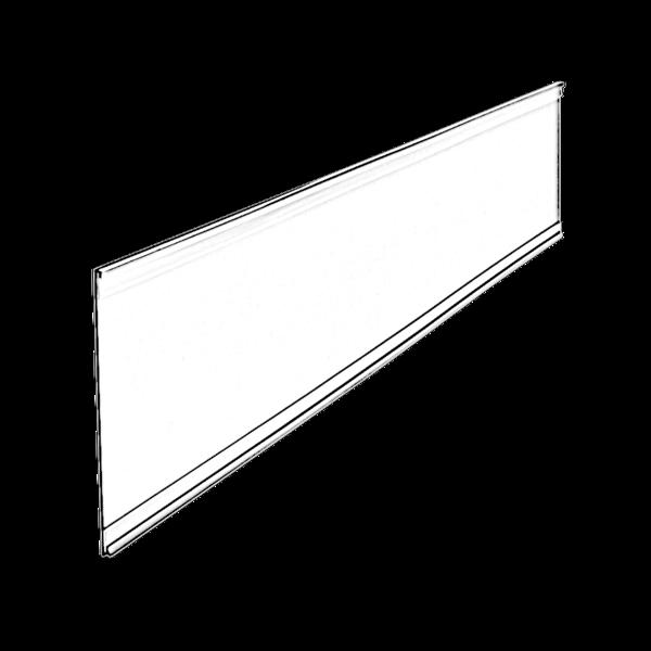 9512 line