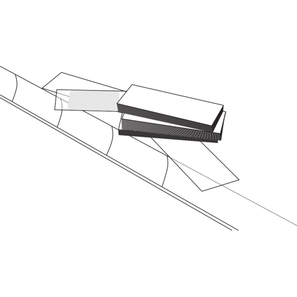 8460 line