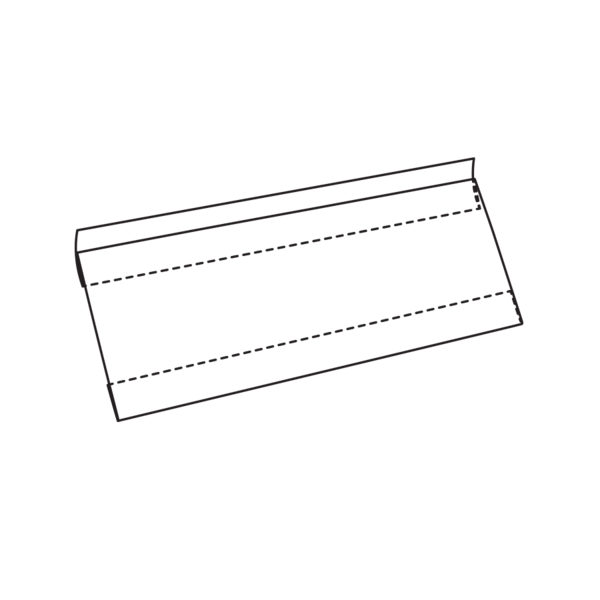 4161 line